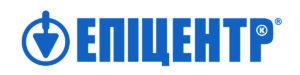 EpicentrK_Logo_1200x1200_Монтажная_область_1_копия